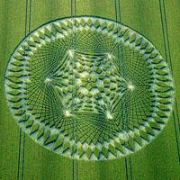 Sh-icon-cropcircle