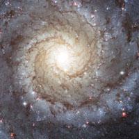 Sh-icon-galaxy-1